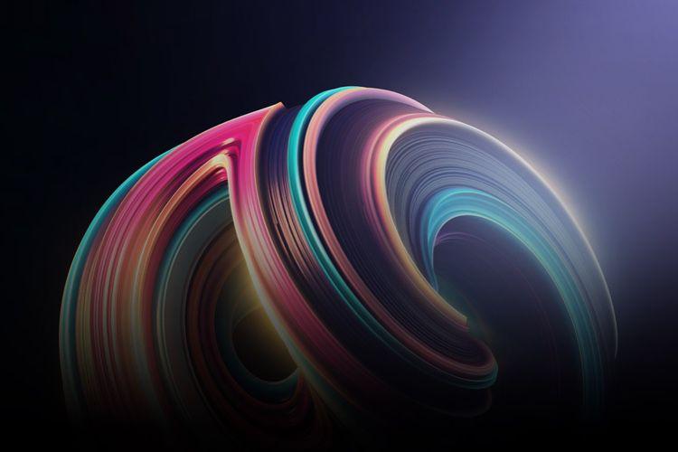 Adobe songe à créer ses propres puces Arm pour booster son IA