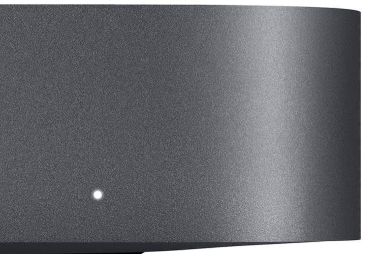 Refurb : un deuxième arrivage de gros Mac mini 2018 et MacBookAirRetina