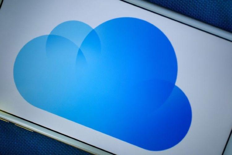 Apple a corrigé une faille iCloud qui permettait de consulter en douce des informations confidentielles