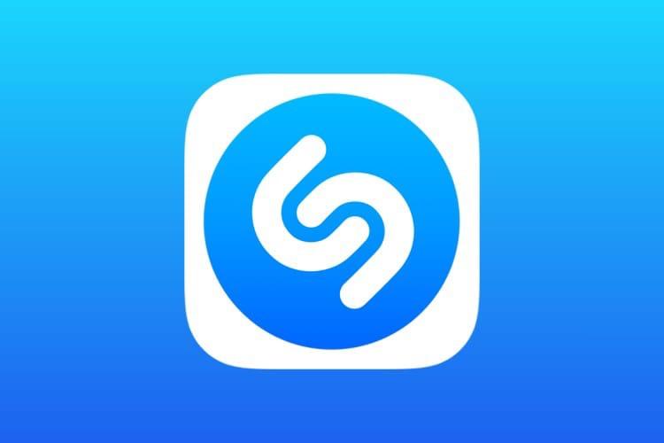 Apple débarrasse Shazam de (presque) tous les SDK tiers