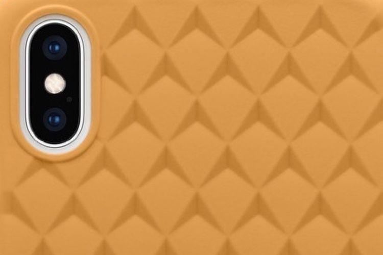 Apple Store : de nouveaux étuis pour les iPhone XR, XSetXSMax