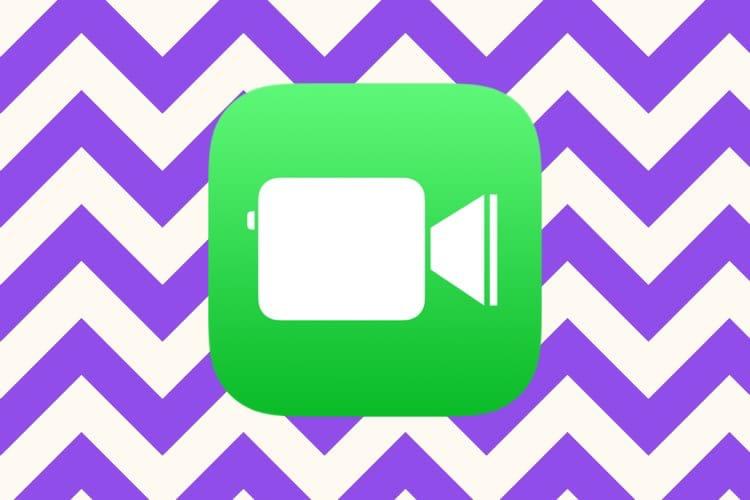 Le jeune découvreur de la faille FaceTime admissible au programme de chasse aux bugs d'Apple