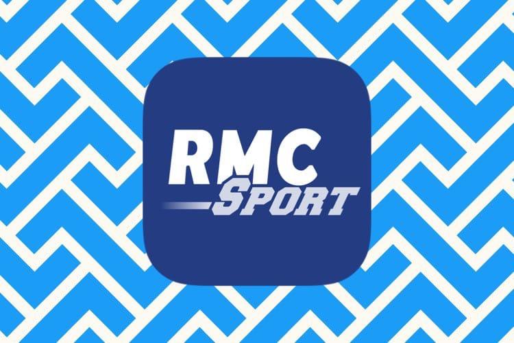 RMC Sport enquête sur la diffusion d'un flux «pirate » sur la page Facebook du PSG