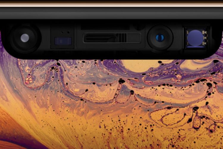 Ming-Chi Kuo : détails sur les iPhone, iPad et iPodtouch2019