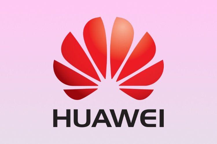 Espionnage industriel : les manigances de Huawei pour copier Apple