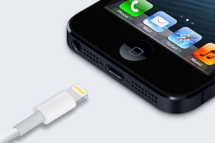 Brevets: Apple attaquée par le patent troll qu'elle a attaqué