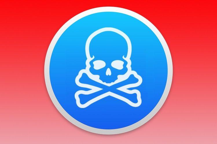 Les certificats d'entreprise exploités par des plateformes d'apps piratées