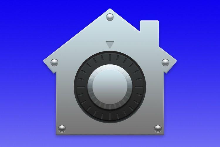 iOS, cible privilégiée des chercheurs en sécurité