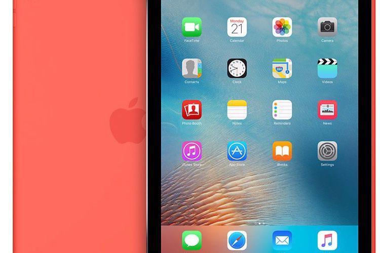 Promotions : des étuis et coques Apple pour iPadProdès10€