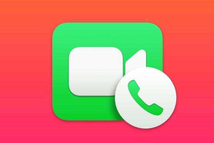 Bug FaceTime : mise à jour supplémentaire pour macOS 10.14.3