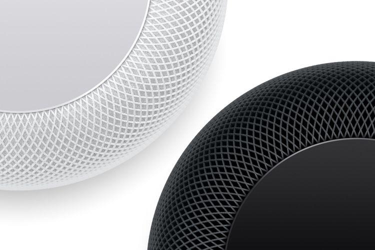 Gruber : Apple vendrait le HomePod à perte et l'Apple TV àprixcoûtant [MAJ : ou pas]