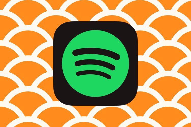 Spotify mise gros sur les podcasts