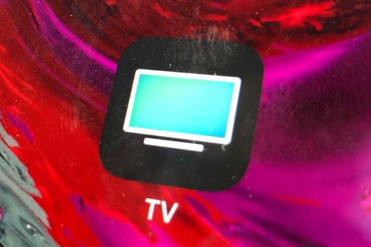 Service de streaming vidéo d'Apple : présenté en mars, mais lancé beaucoup plus tard ?
