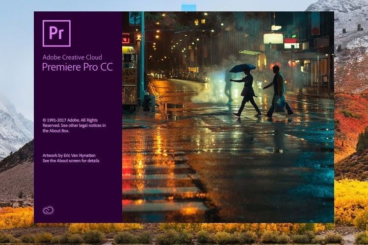 Adobe supprime les bruits désagréables de Premiere