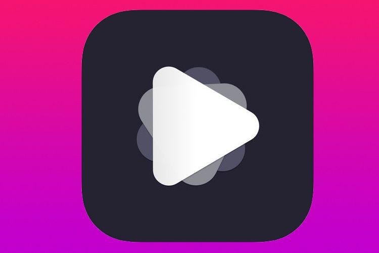 play.js: un environnement de travail à la macOS dans iOS