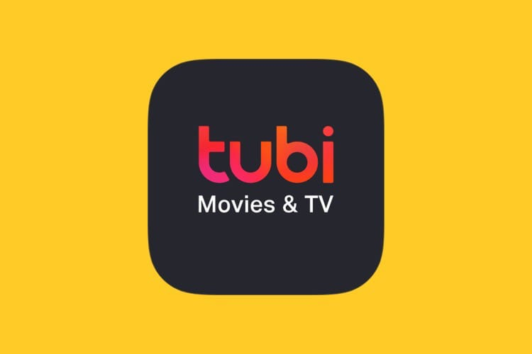 Tubi, le Netflix gratuit financé par la pub, pourrait se lancer en Europe