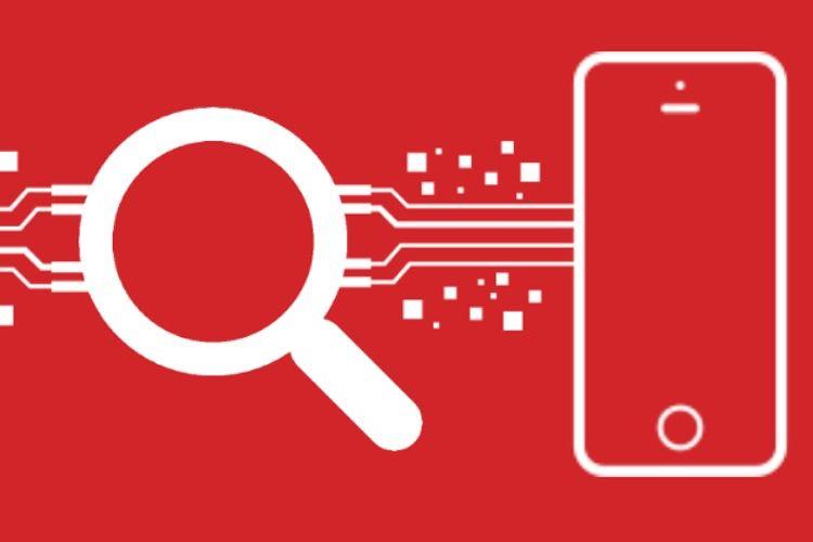 Des apps populaires capturent l'écran des utilisateurs sans leur dire