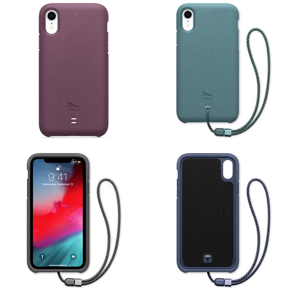 coque apple avec le velour iphone xr