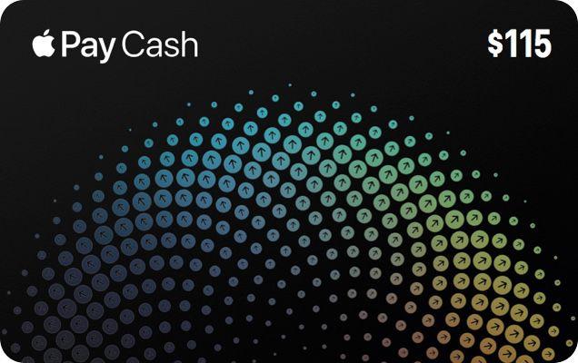 Goldman Sachs et Apple préparent une carte de crédit — Apple Pay