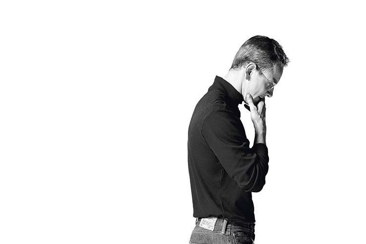 «Steve Jobs», le film de Danny Boyle, après-demain sur Netflix