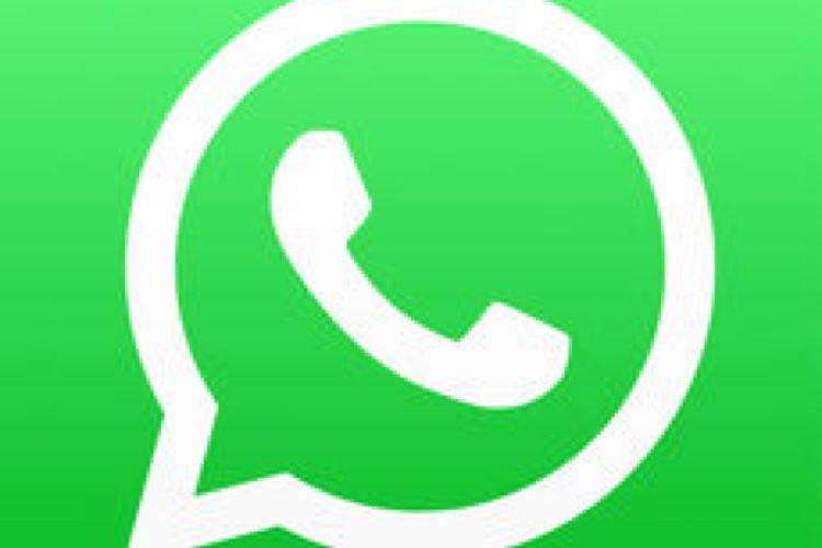 WhatsApp se protège à son tour derrière FaceID et TouchID