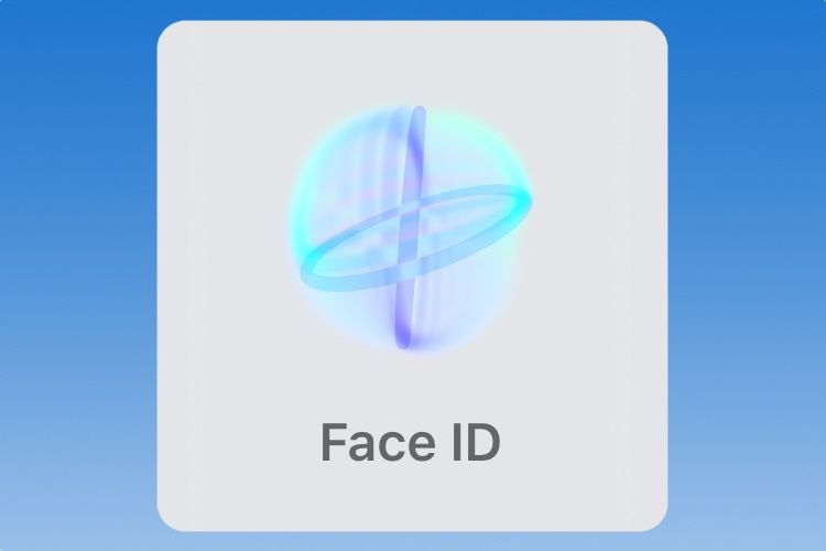 Utilisez-vous la protection Touch ID/Face ID sur des apps individuelles ?