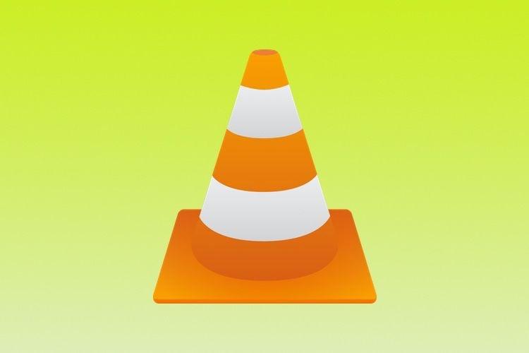 VLC 4.0, une version majeure à venir avec une nouvelle interface, une bibliothèque…