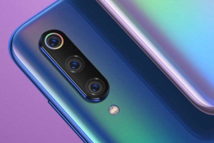 MWC 2019: un triple appareil photo sinon rien