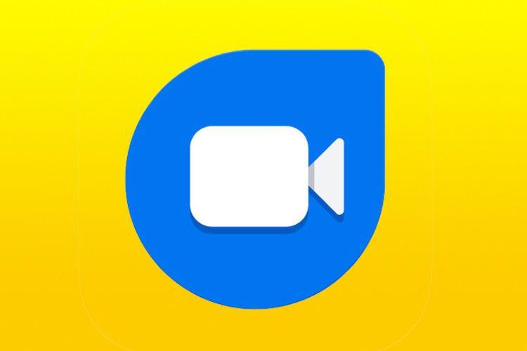 Duo, le FaceTime multiplateforme de Google, maintenant disponible sur le web