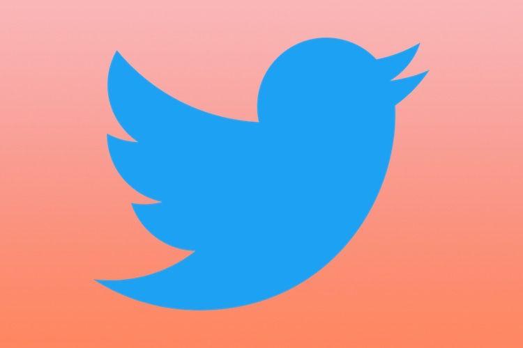 Twitter ne supprime pas vraiment les messages privés effacés