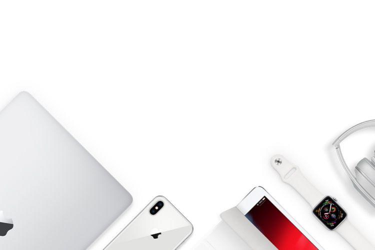 Apple multiplie les offres de crédit à 0%