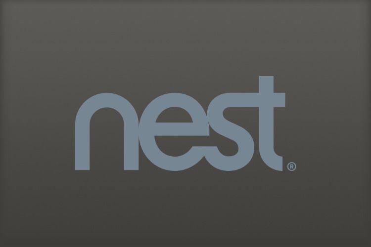 Nest ne joue pas franc jeu avec la sécurité et la confidentialité