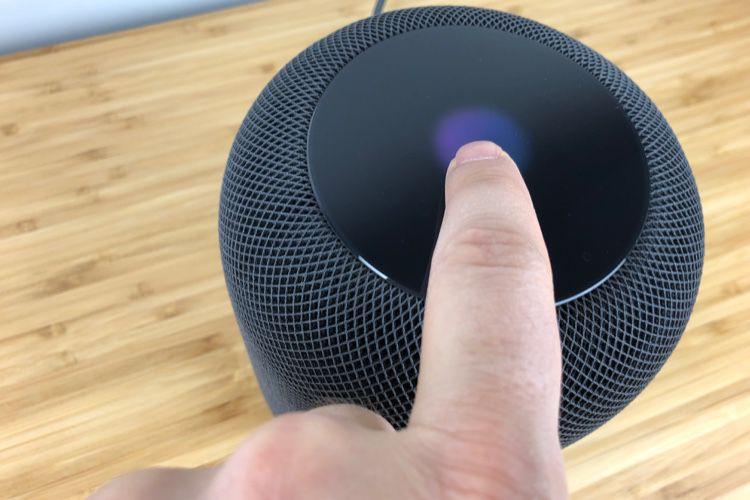 HomeKit : le Siri du HomePod et de l'Apple Watch contrôle les lumières… mais il y a un problème