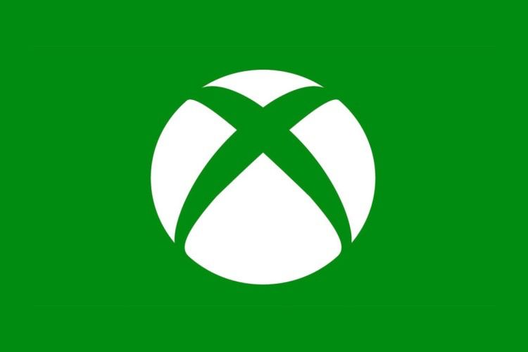Les fonctions du Xbox Live vont s'étendre à iOS, Android et à la Switch