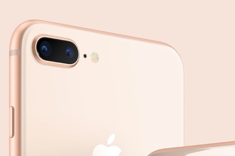 Amazon price drops on iPhone 8, X, XS and XS Max