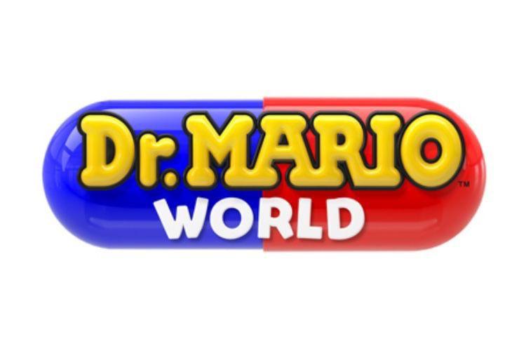 Dr. Mario World pourrait être plus social que les autres jeux Nintendo