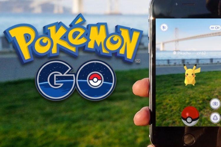 Pokémon GO : Niantic ne pourra plus installer ses PokéStops n'importe où
