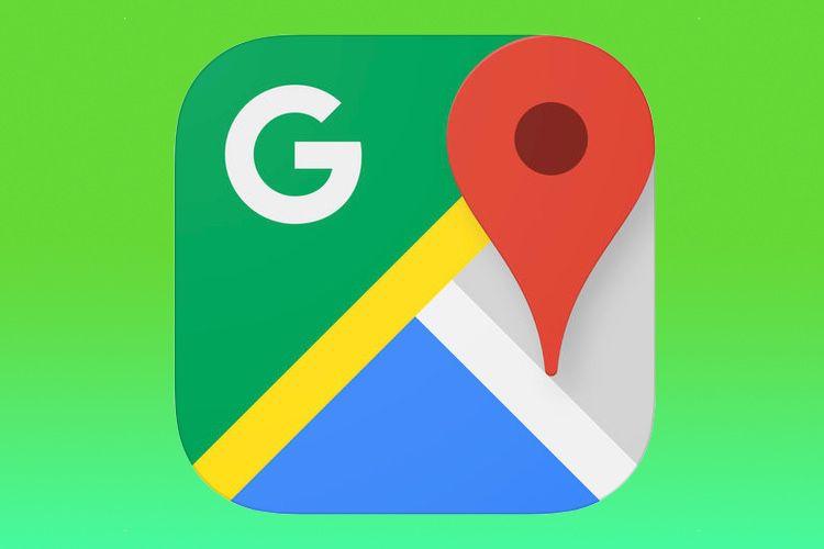 Google Maps veut remplacer Facebook en permettant de suivre les entreprises