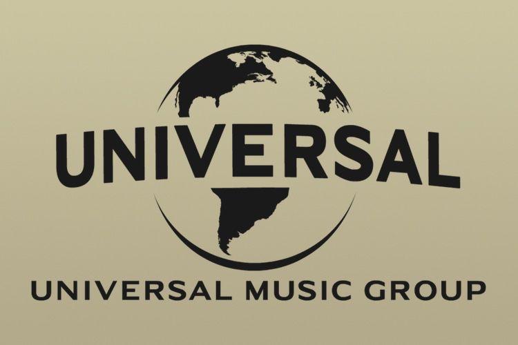 L'hypothèse d'un rapprochement entre Vivendi, Universal Music Group et Apple