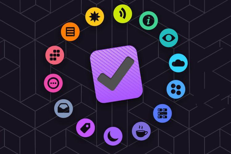 Les applications Omni plus chères à partir du 11 mars