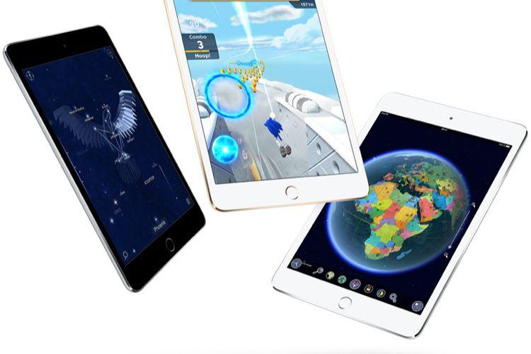 iPhone 2019 et iPad mini 5 : du Lightning toujours, pas encored'USB-C