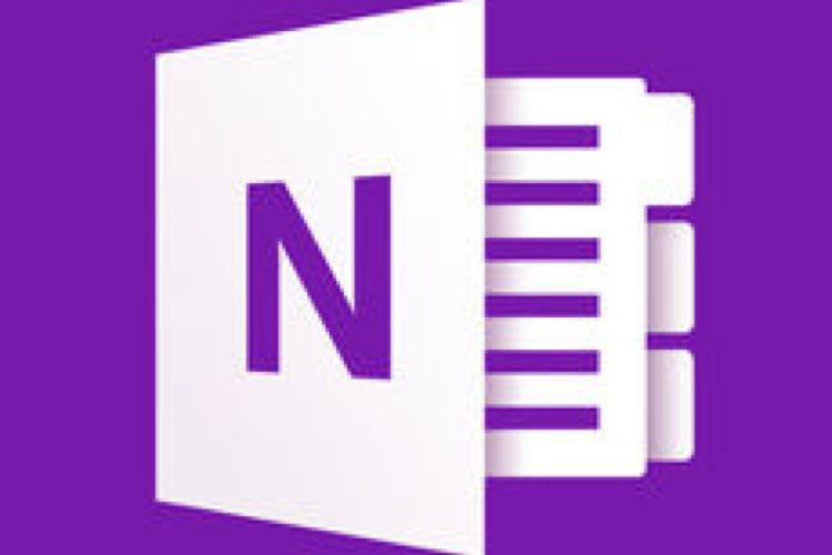 OneNote : le double toucher du Pencil 2 est disponible en test