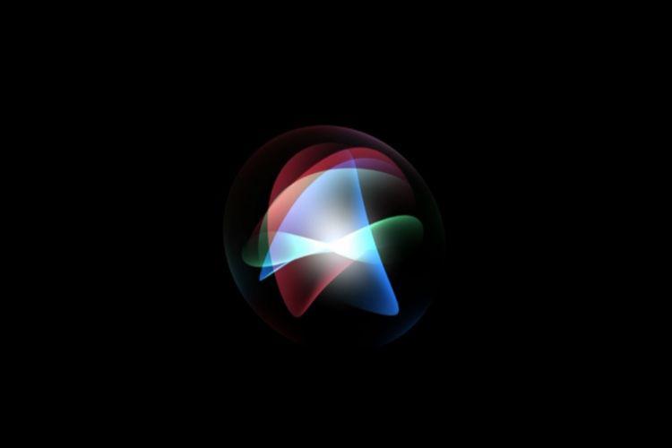 iOS 12.2 : Siri peut suggérer des ateliers Today at Apple selon l'usage des apps