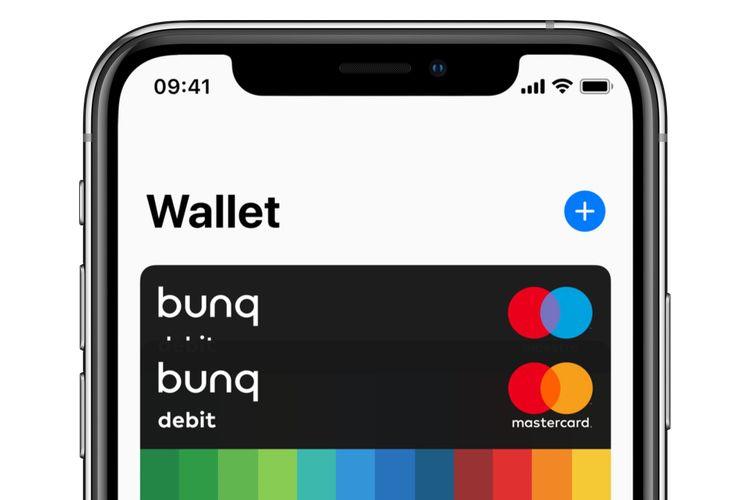 Apple Pay: de nouvelles banques prochainement compatibles en Belgique