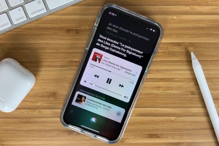 Deuxième bêta pour iOS 12.2, tvOS 12.2 et watchOS 5.2