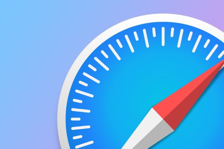 Astuce iOS 12.2: touchez la flèche des suggestions de Safari pour modifier la recherche
