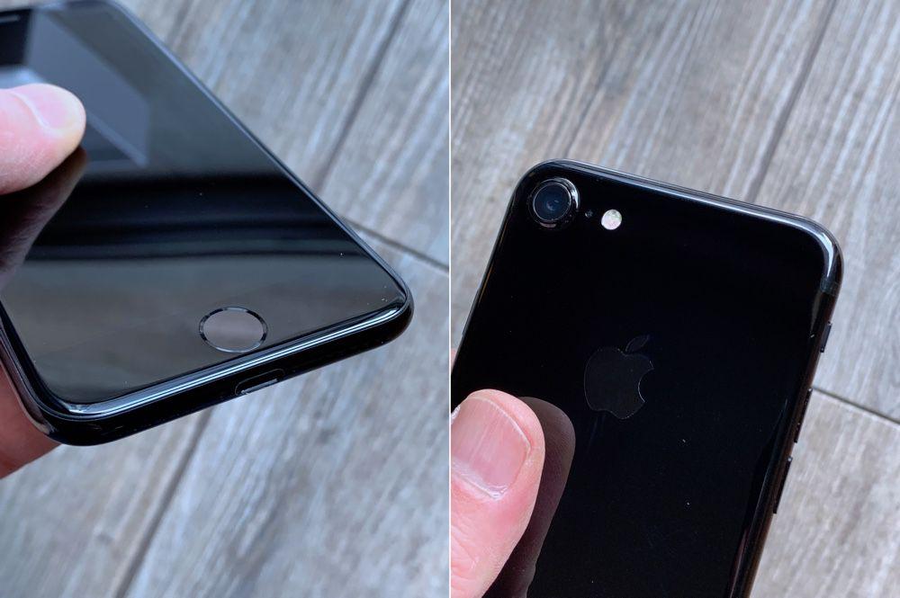 Refurb : que valent les iPhone reconditionnés d'Apple
