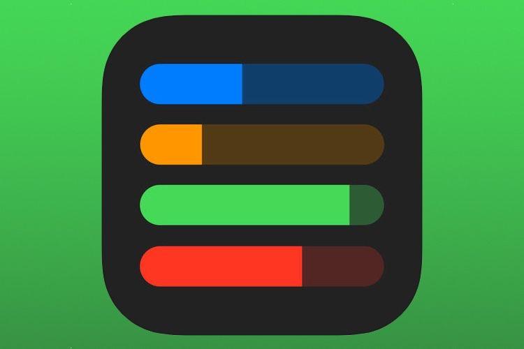 Tidur Timers: plusieurs minuteurs sur iOS, c'est possible