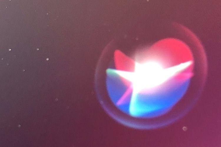 Apple achète Pullstring pour muscler Siri