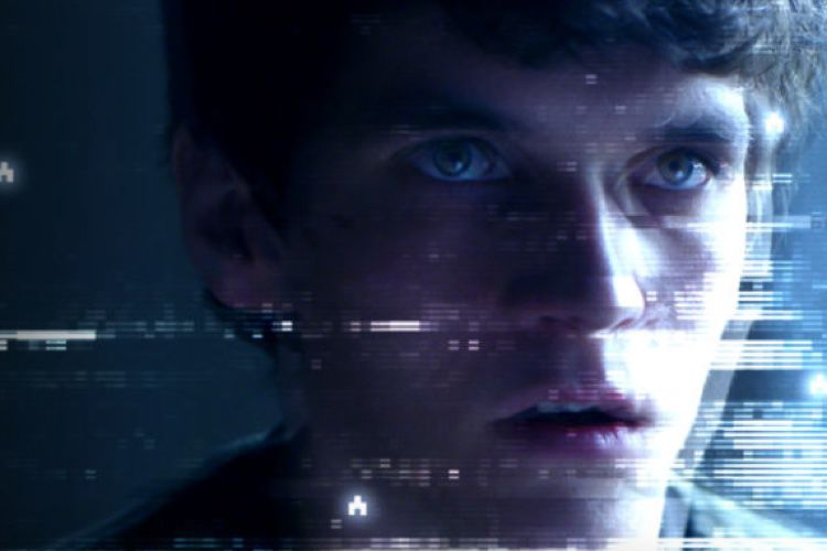 Netflix garde bien longtemps les choix faits dans Black Mirror:Bandersnatch